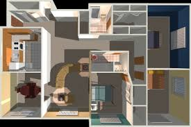 1600 sq ft house plans. fantastic 1200 sq ft house plans 3 bedroom 3d arts 1600 square foot with 1000 image