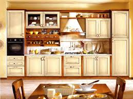 Glass In Kitchen Cabinet Doors Amazing Adding Glass To Kitchen Cabinet Doors R Adding Glass To Kitchen