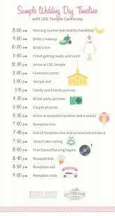 Best 25 Wedding Day Timeline Ideas On Pinterest Wedding Day