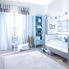 Kinderzimmer Junge Baby - Wohndesign