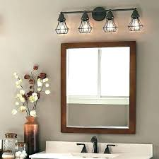 Bathroom lighting fixtures over mirror Bulb Bathroom Led Light Fixtures Over Mirror Cosy Bathroom Light Over Mirror Vanity Light Above Mirror Cool U2jorg Bathroom Led Light Fixtures Over Mirror Flyfishingguideinfo