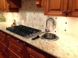 how to repair a ed granite countertop how to fix ed granite vartechco repair small chip granite countertop