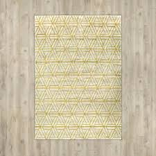 gray and gold rug street light gray gold area rug reviews grey gold rug gray and gold rug