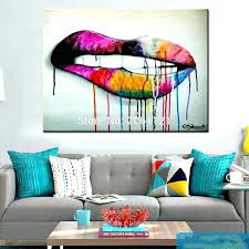 cheap  on cheap modern wall art ideas with cheap paintings for bedroom cheap paintings for bedroom manly wall