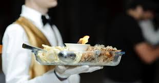 Должны ли пробить <b>в</b> чеке <b>блюдо</b>, если вы от него отказались ...