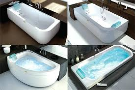 cleaning jacuzzi bathtub versions designer bathtub from by new clean modern bathtubs cleaning your spa bath