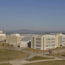 james madison university applying to jmu us news best colleges view all 7 photos acirc