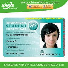 Tk4100 Buy rfid - com Proximity Alibaba Printing Card t5577 125khz Id em4100 Product proximity On Card Pvc Rfid Card