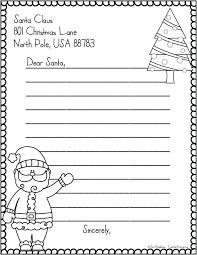Letter Maker Online Free Modeladvice Co
