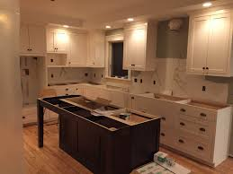 Custom Kitchen Furniture Valley Custom Cabinets Custom Cabinets Mn
