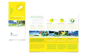 Trifold Template For Word Tri Fold Brochure Template Word 2010 Free Microsoft Margines Info