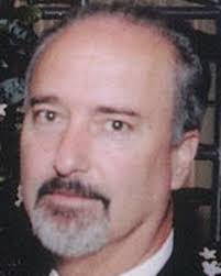 Kevin Higgins   Obituary   Niagara Gazette