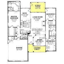 as well 1400 to 1599 Sq Ft Manufactured Home Floor Plans   Jacobsen Homes as well Love this one  Clayton Homes   Home Floor Plan   Manufactured additionally Modular Home Floor Plans and Designs   Pratt Homes additionally  in addition 1400 to 1599 Sq Ft Manufactured Home Floor Plans   Jacobsen Homes as well 1200 Square Foot House Plans 2 Story   Homes Zone likewise 2000 Sq Ft House Plans Indian House Plans For 2000 Sq Ft House in addition 211 best house plans images on Pinterest   Home plans further  further . on to sq ft manufactured home floor plans 1700 1800 square foot house open