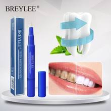 <b>Dentistry</b> Tool Promotion-Shop for Promotional <b>Dentistry</b> Tool on ...