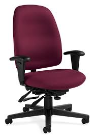 commercial office chairs.  Commercial Commercial Office Furniture Manufacturers For Chairs C