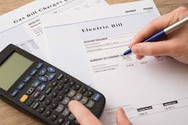Dave Ramsey Budgeting For Utility Bills Emergency Fund For