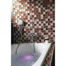 glass wall tiles. Glass Wall Tiles For Kitchen And Bathroom Mv-lux-rou L