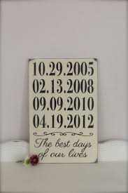 nice cute personalized wedding gifts 2 diy contemporary on for present ideas 99 best 485
