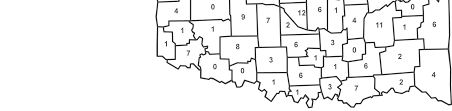 The Oklahoma Child Death Review Board