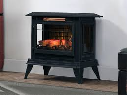 top duraflame electric fireplace inserts insert reviews black stove for duraflame electric fireplace insert remodel