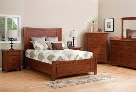 Mckenzie Bedroom Furniture Mckenzie Bedroom Collection
