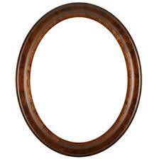 antique oval picture frames. Messina Oval Frame # 871 - Venetian Gold Antique Picture Frames S