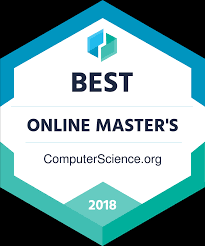Masters Degree In Computer Science Computerscience Org