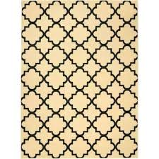 black and yellow area rugs cream black 8 ft x ft area rug yellow black and gray area rugs yellow black and white area rugs