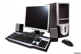 Прокуратура виявила порушення при закупівлі комп'ютерної техніки для Новопсковського професійного аграрного ліцею