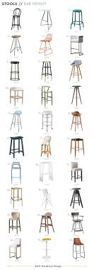 Small Picture The 25 best Counter height chairs ideas on Pinterest Chairs for