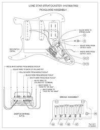 fender stratocaster drawing at getdrawings com for personal 618x800 well i never knew that 618x800 well i never knew that 700x543 wiring diagram fender stratocaster
