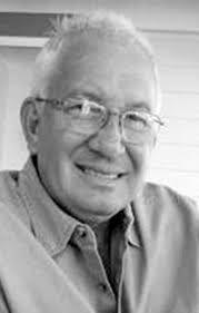 Dennis Brant | Obituary | The Sharon Herald