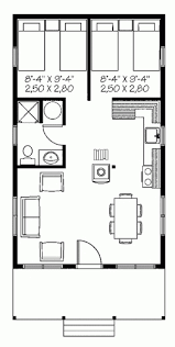 1 bedroom house plans. Best 1 Bedroom House Plans Glitzdesign Room Pic