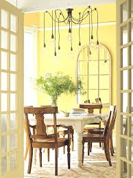 yellow kitchen color ideas. Yellow Paint For Bedroom Best Colors Ideas On Kitchen Within Gold Color