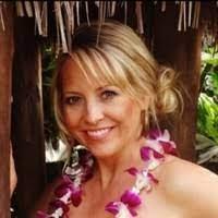 "4 ""Wendi Braun"" profiles | LinkedIn"