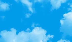 Cloud Photoshop High Resolution Cloud Photoshop Brushes Design Crawl