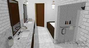 Amazoncom Home Designer Professional  PC Software - Home designer suite