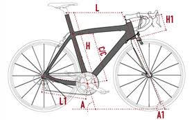 Wilier Road Bike Sizing Chart Wiggle Com Wilier La Triestina Tiagra White 2012 Road