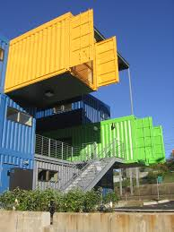 shipping container office building rhode. joe haskett box office shipping container project building rhode f