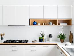 Small Picture Australias Top Kitchen Designs Trends of 2017 realestatecomau