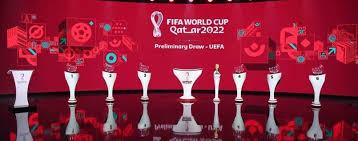 Dafür wurden die katarer der gruppe a mit europameister portugal zugeteilt. Qualifikation Fur Die Wm 2022 In Katar Deutsche Fussball Nationalelf Wieder Mal Im Losgluck Sport Tagesspiegel