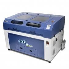 T500_Supremacy_Products | <b>GCC</b> Cortadora láser, Grabadora láser ...