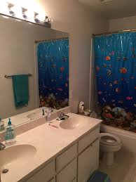 grout bathroom. tiled bathroom mirror frame no grout, ideas, how to, tiling, wall grout