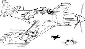 fighter jets coloring pages h1266 army airplane coloring pages planes coloring page planes coloring book planes