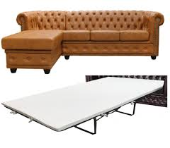 Wwwsofadirektat Vienna International Furniture Life
