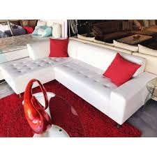 Smart Buy Furniture Miami Home