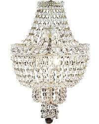 chandeliers small crystal chandelier and empire style a chandeliers uk