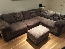 drop dfs mitc corner sofa