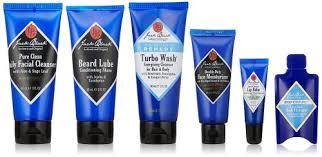 best gifts for diabetic men jack black power trip travel set