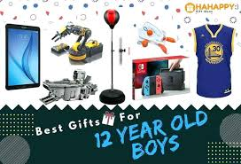 best gifts for 12 year old diser the toys boys below boy 2017 best gifts